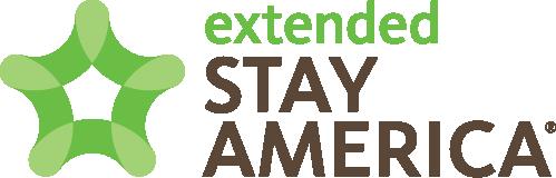 Logo for Extended Stay America - Chicago - Hillside