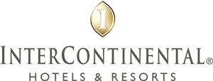 Logo for InterContinental Kansas City at the Plaza