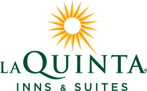 Logo for La Quinta Inns, Inc.