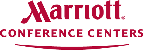 Logo for The Marriott Inn & Conference Center, University of Maryland University College