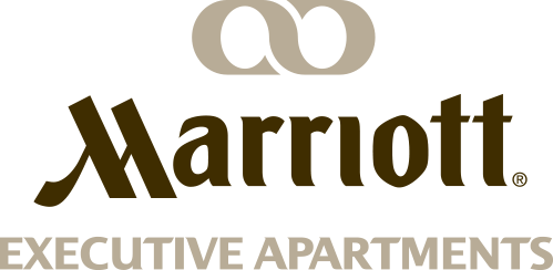 Logo for Marriott Executive Apartments Manama, Bahrain