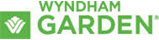 Logo for Wyndham Garden Providence