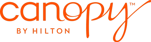 Logo for Canopy by Hilton Washington D.C. The Wharf