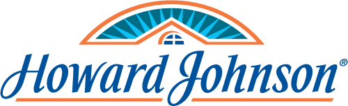 Logo For Howard Johnson Hotel Toronto Yorkville