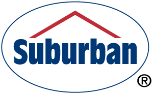 Logo for Suburban Extended Stay Hotel Washington Dulles