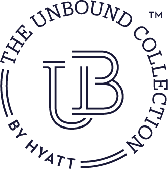 The unbound collection by hyatt
