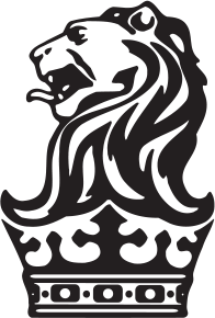 Logo for The Ritz-Carlton, St. Thomas